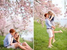 so romantic - Katelyn James Photography