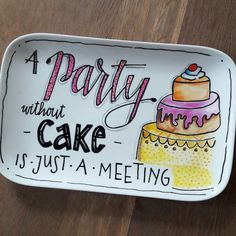 porselein diy Pottery Painting Designs, Paint Designs, Ceramic Mugs, Ceramic Pottery, Birthday Plate, Crafts For Teens To Make, Diy Mugs, Bullet Journal Writing, Clean Dishwasher