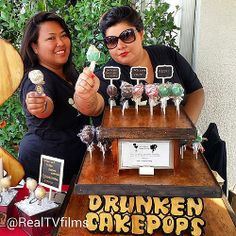 @Drunkencakepops #Oscars gifting #RogerNeal