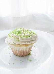 St Patricks Day Cupcakes #stpattysday #stpatricksdaycupcakes #stpatricksdaygoodies