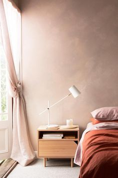images features artisan metallic in matt polish - Metallic Kids Room Interior