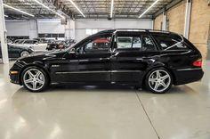 Mercedes_e63_w211_amg_