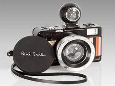 S á n d o r: Diseñadores - Paul Smith