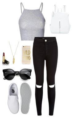 """.././../..././...././."" by anna-mae-equils ❤ liked on Polyvore"