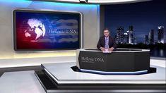 Αυτό είναι το 5ο επεισόδιο του Hellenic DNA (July) (vid) – My Review Dna, Gout