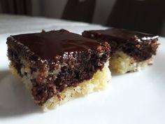 Csokis Süti, Márvnyos Kevert - MesiNasi - Sütemény és Egyszerű Étel Receptek Food, Cakes, Cake Makers, Essen, Kuchen, Cake, Meals, Pastries, Yemek