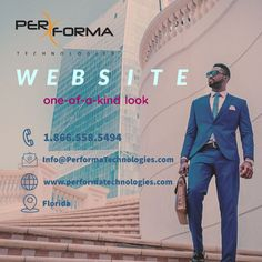 Perhaps you need a website overhaul to make your current website more clean looking, well written, or better performing. After a free consultation to discuss your goals, we can restructure your current website with new graphics, text, and other features for a fresh, one-of-a-kind look. #webdesign #webdev #webdevelopment #appdev #pwa #appdesign #businessadvice #florida #B2B #B2C #startup #developer #business #seo #BocaRaton #PompanoBeach #CoralSpring #DeerfieldBeach #FTLauderdale #Plantation Deerfield Beach, Coral Springs, Pompano Beach, Business Advice, Latest Technology, App Development, App Design, Seo, Florida