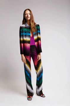 Missoni Resort 2016 - Collection - Gallery - Style.com  http://www.style.com/slideshows/fashion-shows/resort-2016/missoni/collection/18