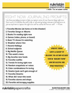 Right Now Journaling Prompts.pdf