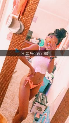Stay Happy, Are You Happy, What Makes You Happy, Good Vibes Only, Camera Roll, Keep It Cleaner, Positive Quotes, Preppy, Life Is Good