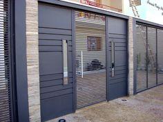 modelos-de-port%C3%B5es-garagens-residenciais-08.jpg (750×563)
