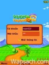 http://wapsach.com/GameOnline/Vuon-Thuong-Uyen.html