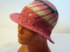 BOHEMIAN STYLE by Anna Margaritou on Etsy