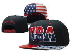 wholesale dealer d0473 cc53a USA Legends basketball Mitchell And Ness Snapback Hats snakeskin 015
