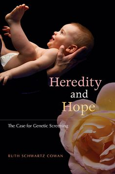 Neither minimizing the difficulty of the choices that modern genetics has created for us nor fearing them, Cowan argues that we can improve the quality of our own lives and the lives of our children by using the modern science and technology of genetic screening responsibly.