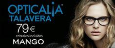 Cuarentaycinco seiscientos Talavera: Google+