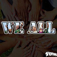 :: ハワイアン・レゲエ、ザ・ステッパズ(The Steppas)、久しぶりのニューシングル『We All 』が4月22日より配信スタート!   Wat's!New!! ハワイ by RealHawaii.jp ::