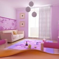 awesome 96 Cute and Minimalist Pink Kids Bedroom Decoration Ideas  https://decoralink.com/2017/10/18/96-cute-minimalist-pink-kids-bedroom-decoration-ideas/