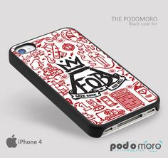 http://thepodomoro.com/collections/cool-mobile-phone-cases/products/fall-out-boy-poster-art-for-iphone-4-4s-iphone-5-5s-iphone-5c-iphone-6-iphone-6-plus-ipod-4-ipod-5-samsung-galaxy-s3-galaxy-s4-galaxy-s5-galaxy-s6-samsung-galaxy-note-3-galaxy-note-4-phone-case