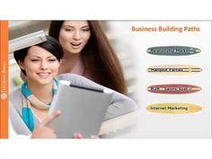 JMOA Global Business Presentation