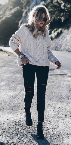 On Pinterest In 69 Best 2018Fall The Cozywinter My Style Images KlcTF1J3
