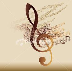 muzieksleutel