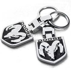 Anecoo Fashion Metal Car Logo Key Ring Key Chain Chaveiro... https://www.amazon.com/dp/B01MR0N2IM/ref=cm_sw_r_pi_dp_x_7MnzybWRKWZTK