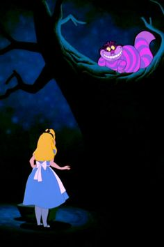 385 Best Alice In Wonderland Images Alice In Wonderland