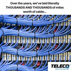 Reliable Voice and Data Systems, is here to provide your New York City and Long Island business with the best computer network cabling, data network cabling services & structured cabling contractor available. Long Island, Best Minecraft Servers, Electrical Inspection, Voip Solutions, Structured Cabling, Best Computer, Network Cable, Communication System, Technology
