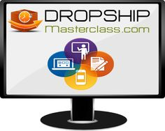 Drop Ship Master Class By Dan Ashendorf Review : Great Course On Dropshipping That Will Give You Access To The…