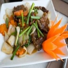 Thai House - Billericay 2 for 1, Max 2, Excl. Fri, Sat