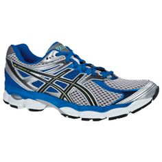 2dea0c117279 8 Best new running shoes images