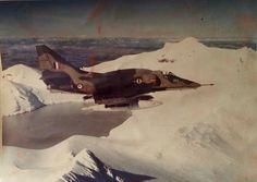 RNZAF A4K Skyhawk aircraft NZ6203 Usmc, Marines, Mcdonald Douglas, Aircraft Photos, Military Jets, Us Navy, Marine Corps, New Zealand, Air Force