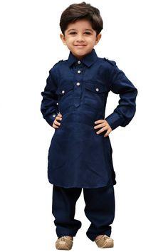 9e82877a2 Ethnic Wear for Boys - Buy Boys Ethnic Dress Online USA UK