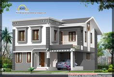 Four Bedrooms Under 1500 Sq.Ft. - House Plans, Home Designs, Floor