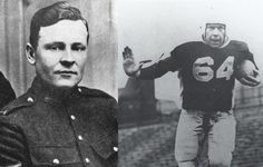 Robert_Spall_VC  red storey OC  great canadians