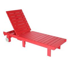 lounge chair plans free outdoor plans diy shed wooden playhouse rh pinterest com Outdoor Furniture Building Plans Outdoor 2X4 Furniture Plans