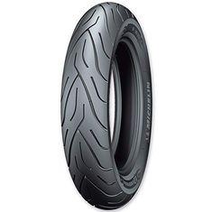 Bike Tires - Schwinn Knobby Bike Tire with Kevlar Black 20 x