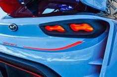 Confirmed: Hardcore Hyundai Halo Model Under Development Ford Focus, Volkswagen Golf, Peugeot, Accent Hatchback, Bespoke Cars, Painted Tires, Kia Stinger, Dual Clutch Transmission, Golf R