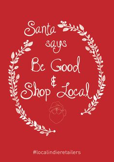 Whenever I can, for sure! | Shop Local | Pinterest | Buy local ...