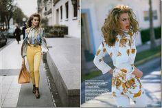 90-fashion-trend-028