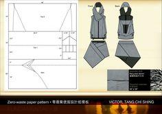 鄧志誠 | The EcoChic Design Award