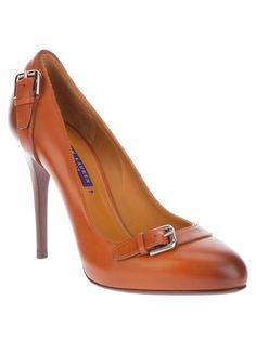 #style #fashion #mode #shoes #schoenen #boenderpint