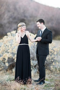 Taylor + David..Oregon Engagement..part 2 » Amanda K Photo Art – Your Life. My Vision. – Wedding photographers in Oregon