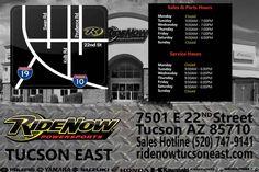 New 2016 Suzuki KingQuad 750AXi Power Steering ATVs For Sale in Arizona. 2016 Suzuki KingQuad 750AXi Power Steering, <br>