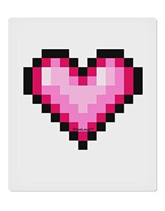 15 Retro 8-Bit Valentines Gift Ideas | Gifts For Gamers & Geeks