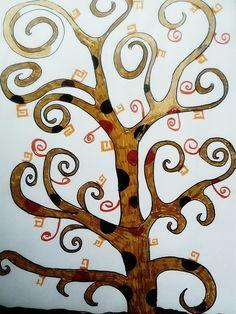 Arabic Calligraphy, Symbols, Images, Inspiration, Google, Visual Arts, Pen Pal Letters, Search, Biblical Inspiration