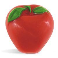 RECIPE: Apple with Leaf MP Soap - Wholesale Supplies Plus