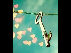 Aprender a se amar, para atrair amor dos outros, Louise Hay