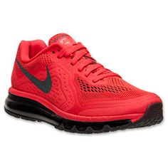 best cheap 7b439 e91af Men s Nike Air Max 2014 Running Shoes